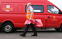 19/11/14 FILE PHOTO<br />