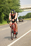 2018-06-10 Mid Sussex Tri 11 IM Bike