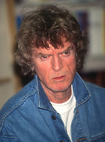 Don Imus 1994<br /> Photo By John Barrett/PHOTOlink