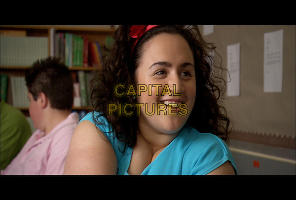 NIKKI BLONSKY.in Harold.*Filmstill - Editorial Use Only*.CAP/FB.Supplied by Capital Pictures.