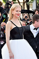 www.acepixs.com<br /> <br /> May 22 2017, Cannes<br /> <br /> Nicole Kidman arriving at the premiere of 'The Killing Of A Sacred Deer' during the 70th annual Cannes Film Festival at Palais des Festivals on May 22, 2017 in Cannes, France.<br /> <br /> By Line: Famous/ACE Pictures<br /> <br /> <br /> ACE Pictures Inc<br /> Tel: 6467670430<br /> Email: info@acepixs.com<br /> www.acepixs.com