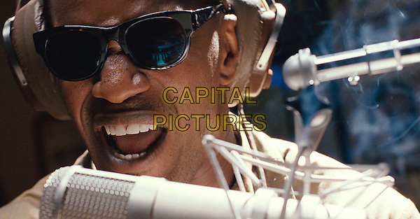 JAMIE FOXX.in Ray.*Editorial Use Only*.www.capitalpictures.com.sales@capitalpictures.com.Supplied by Capital Pictures.