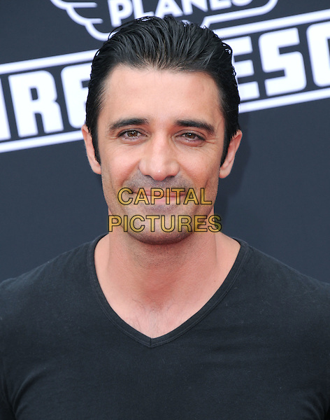 Gilles Marini attends The Disney 'Planes: Fire &amp; Rescue' premiere held at The El Capitan Theatre in Hollywood, California on July 15,2014                                                                               <br /> CAP/DVS<br /> &copy;DVS/Capital Pictures