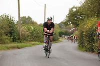 2017-09-24 VeloBirmingham 222 SN course