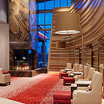 Ho-Chunk Wisconsin Dells Casino
