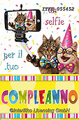 Isabella, CHILDREN BOOKS, BIRTHDAY, GEBURTSTAG, CUMPLEAÑOS, paintings+++++,ITKE055452,#BI#, EVERYDAY ,funny