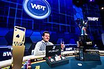 WPT Tournament of Champions (S16)