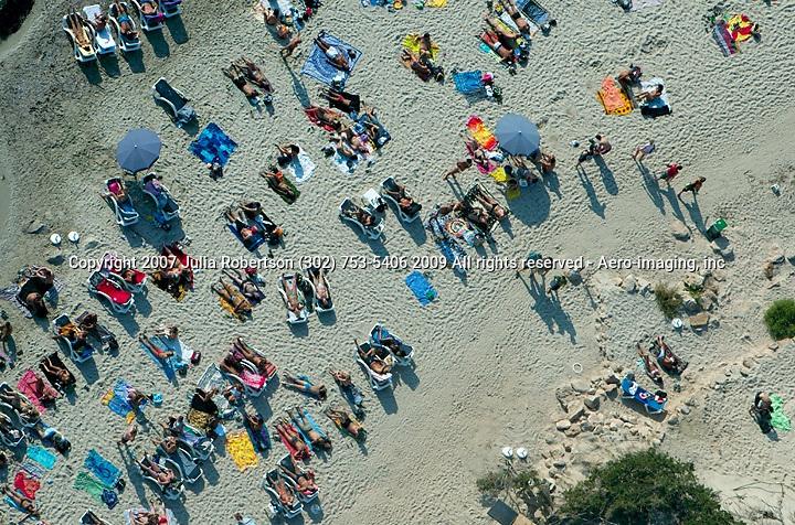 Topless beach spain