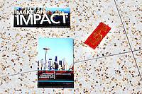 Impact Safe Schools 2016