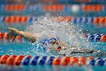 2012 W DI Swimming
