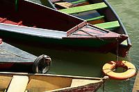 Captação de imagens de  Marabá durante a expedição Kayapó Moykarakô<br /><br />Dcocumentação da comunidade indígena Kayapó Moykarakô<br />e ambiente na comunidade.<br />Territorio indígena Kayapó, São Félix do Xingu, Pará, Brasil.<br />Foto Paulo Santos