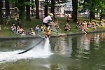 Tour de France / Grand Depart 2015