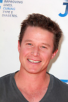 Billy Bush<br />