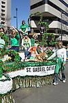St. Pats 2010  St. Patricks Day 2010