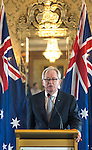 04/09/14_Andrew Robb in India