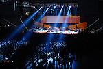 I Linea 77 al concerto No Nuke di Terra Madre