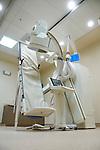 Hospital xray device