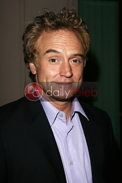 Bradley Whitford<br />at &quot;An Evening With Studio 60 on the Sunset Strip&quot;. Leonard H. Goldenson Theater. North Hollywood, CA. 09-25-06<br />Dave Edwards/DailyCeleb.com 818-249-4998
