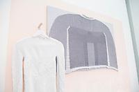 TextielLab, Jacqueline Lefferts, Textiles, 2016