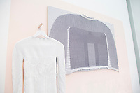 Textiles: Student Work