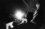 Pastor índio guarani kaiowá da família do líder Turíbio, com seus filhos em culto evangélico noturno, à luz de lampião, igreja na reserva indígena de Dourados no Mato Grosso do Sul, MS..Shepherd Indian Guarani kaiowá of the leader's family Turíbio, with their children in cult evangelical nocturne, to the lantern light, church in the indigenous reservation of Gold in Mato Grosso do Sul, MS..Pastor índio guarani kaiowá da família do líder Turíbio, com seus filhos em culto evangélico noturno, à luz de lampião, igreja na reserva indígena de Dourados no Mato Grosso do Sul, MS..Shepherd Indian Guarani kaiowá of the leader's family Turíbio, with their children in cult evangelical nocturne, to the lantern light, church in the indigenous reservation of Gold in Mato Grosso do Sul, MS.