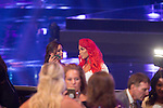 """Miss Teen USA 2016 the 2016 Miss Teen USA Competition at The Venetian Las Vegas on July 30, 2016 in Las Vegas  WWE Superstar and """"Total Divas"""" star Eva Marie as a judge at the 2016 Miss Teen USA"""