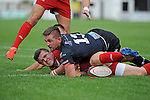 140913 Neath v Llanelli rugby