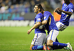 240913 Leicester City v Derby County
