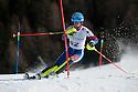4/1/2017 race 2 under 16 boys slalom run 1