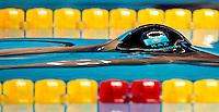 BALANDIN Dmitriy KAZ<br /> 200 breaststroke men<br /> Swimming - Kazan Arena<br /> Day14 06/06/2015 final<br /> XVI FINA World Championships Aquatics Swimming<br /> Kazan Tatarstan RUS July 24 - Aug. 9 2015 <br /> Photo G.Scala/Deepbluemedia/Insidefoto