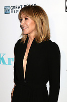 "LOS ANGELES - APR 5:  Felicity Huffman at the ""Krystal"" Premiere at ArcLight Hollywood on April 5, 2018 in Los Angeles, CA"