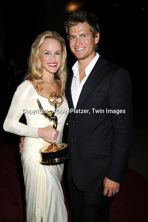 36th Annual Daytime Emmy Awards | Robin Platzer/Twin Images