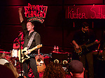 Kiefer Sutherland / Peter's Players / Muskoka