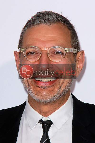 """Jeff Goldblum<br /> at the """"Mortdecai"""" Los Angeles Premiere, TCL Chinese Theater, Hollywood, CA 01-21-15<br /> David Edwards/Dailyceleb.com 818-249-4998"""