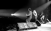 Aug 23, 1980: UFO - Reading Festival