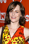 Actress Sarah Clarke arrives at the Turner Broadcasting TCA Party at The Oasis Courtyard at The Beverly Hilton Hotel on July 11, 2008 in Beverly Hills, California.