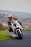 Paul Shoesmith - Oliver's Mount International Gold Cup Road Races 2011