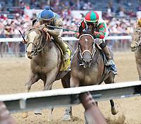 07-22-17 Sanford Stakes (III) (Saratoga)