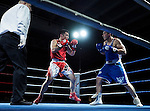 Fecha: 09-05-2015.- Boxeo
