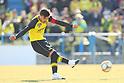 2019 J League pre-season - Kashiwa Reysol 2 - 2 JEF United Ichihara Chiba