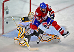 2009-04-22 NHL: Bruins at Canadiens
