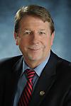 Jim Colver, state house incumbent.