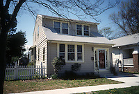 1996 April 17..Conservation.Ballentine Place..AFTER REHAB.2721 BALLENTINE.ACKIE...NEG#.NRHA#..