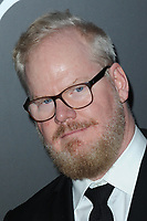 www.acepixs.com<br /> September 13, 2017  New York City<br /> <br /> Jim Gaffigan attending the 'Mother!' film premiere at Radio City Music Hall on September 13, 2017 in New York City.<br /> <br /> Credit: Kristin Callahan/ACE Pictures<br /> <br /> Tel: 646 769 0430<br /> Email: info@acepixs.com