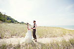 Emily & Rich - August 27, 2011