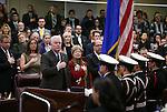 Nevada Legislature - 020215