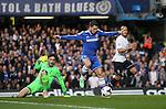 080314 Chelsea v Tottenham