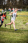 _E1_8904<br /> <br /> 16X-CTY Nationals<br /> <br /> Men's Team finished 7th<br /> Women's team finished 10th<br /> <br /> LaVern Gibson Cross Country Course<br /> Terre Houte, IN<br /> <br /> November 19, 2016<br /> <br /> Photography by: Nathaniel Ray Edwards/BYU Photo<br /> <br /> &copy; BYU PHOTO 2016<br /> All Rights Reserved<br /> photo@byu.edu  (801)422-7322<br /> <br /> 8904