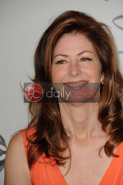Dana Delany<br /> at the Disney ABC Television Group Summer 2010 Press Tour - Evening, Beverly Hilton Hotel, Beverly Hills, CA. 08-01-10<br /> David Edwards/Dailyceleb.com 818-249-4998