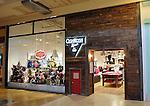 Osh Kosh Houston Galleria